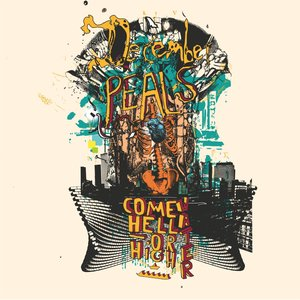 Image for 'Come Hell or High Water (Deluxe Edition)'
