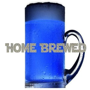 Image for 'Home Brewed'