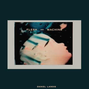 Image for 'Flesh and Machine'