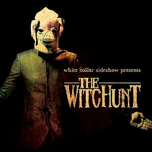 Immagine per 'The Witchunt'