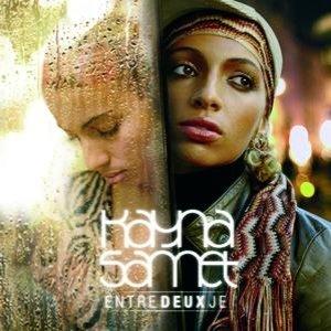 Image for 'En Mal D'Amour'