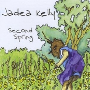 Image for 'Second Spring'