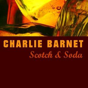 Immagine per 'Scotch and Soda'
