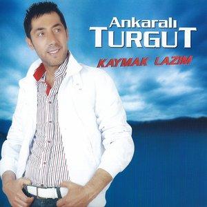 Image for 'Kaymak Lazım'