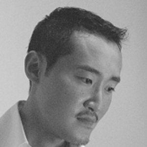 Image for 'Takeshi Senoo'