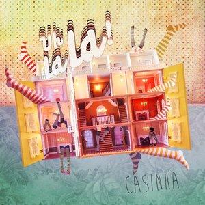 Image for 'Casinha'