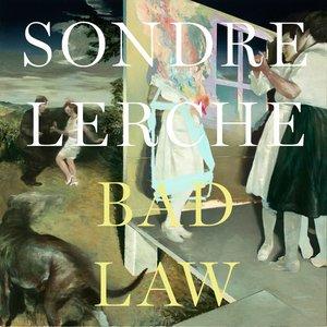 Image pour 'Bad Law'