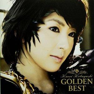 Image for 'GOLDEN BEST'