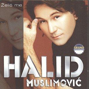 Image for 'Zelis Me'