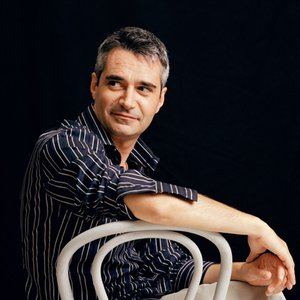 Image for 'Carlo Fava'