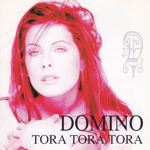 Image for 'Tora Tora Tora'