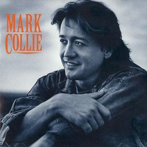 Image pour 'Mark Collie'
