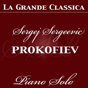 Image for 'Piano Concerto No. 3 in C Major Op. 26: III. Allegro ma non troppo'