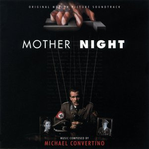 Image for 'Mother Night'