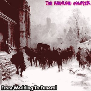 Image for 'From Wedding To Funeral'