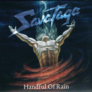 Imagen de 'Handful Of Rain (2011 Edition)'