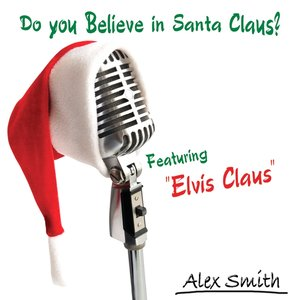 Image for 'Do you Believe in Santa Claus?'