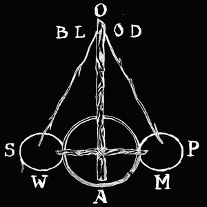 Immagine per 'Blood Swamp'