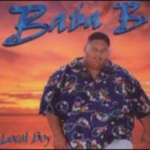 Bild för 'Hawaiian reggae'