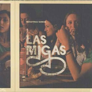 Image for 'Nosotras Somos'