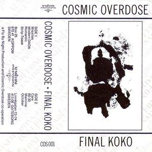 Bild für 'Final Koko'