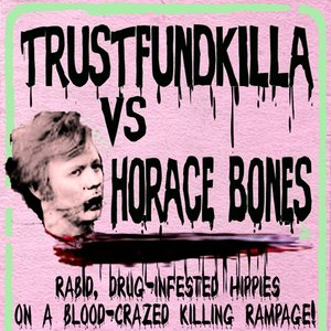 Imagem de 'Vs Horace Bones'