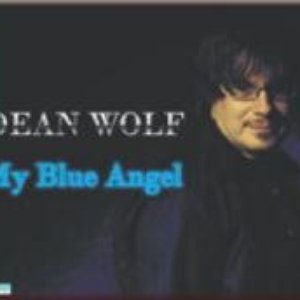 Image for 'My Blue Angel'