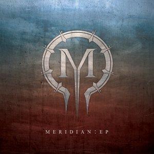 Image pour 'Meridian'