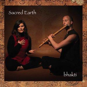 Image for 'Bhakti'