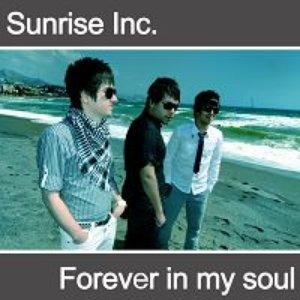 Bild für 'Forever in my soul'