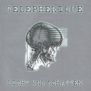 Image for 'Licht Und Schatten'
