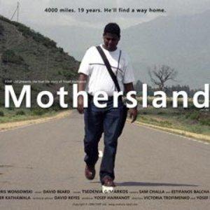 Image for 'Mothersland'