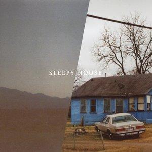 Image for 'Sleepyhouse'
