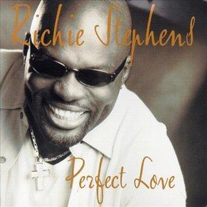Immagine per 'Perfect Love'
