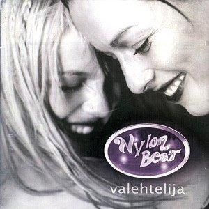 Image for 'Valehtelija'