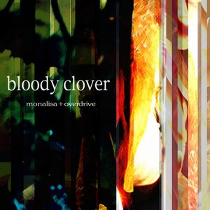 Image for 'bloody clover'