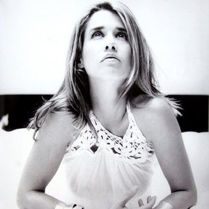 Image pour 'Heather Nova'