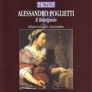 """Image for 'Il Rossignolo """"Suite """"Sopra la Ribellione di Ungheria""""'"""