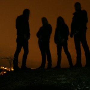 Image for 'Likblek'