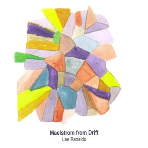 Image for 'Maelstrom from Drift'