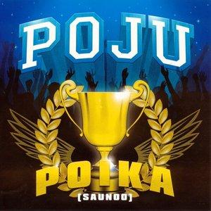 Image pour 'Poika (saunoo)'