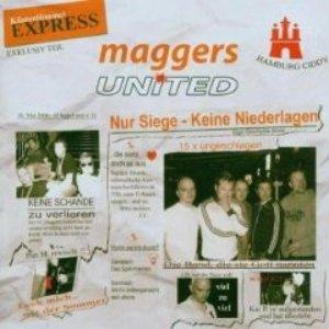Image for 'Nur Siege - Keine Niederlagen'