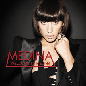 Image for 'Welcome to Medina'