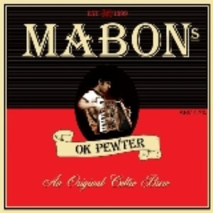 Image for 'Mabon'