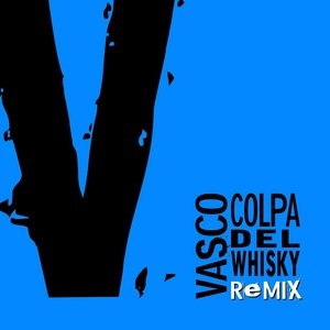 Image for 'Colpa Del Whisky Remix'