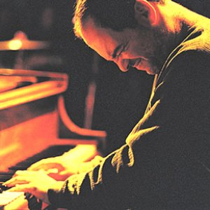 Image for 'Adrian Iaies Trio'