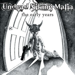 Image for 'The Early Years EP'