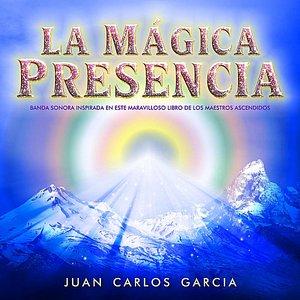 Image for 'La Magica Presencia'