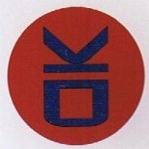 Image for 'Ken Doh'