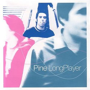 Image for 'Long Player'